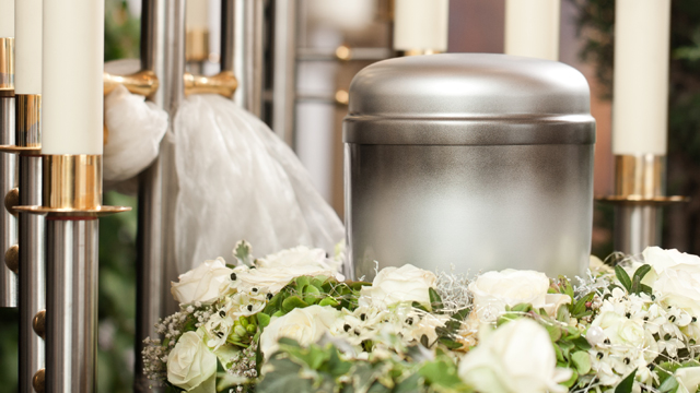 Cremation Planning Options