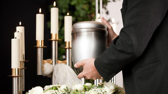 Cremation Options – Chandler Funeral Homes Delaware