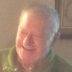 Ronald Francis August, Sr.