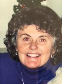 Linda Dee Steinacker