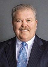 David Francis Lyons, Sr.