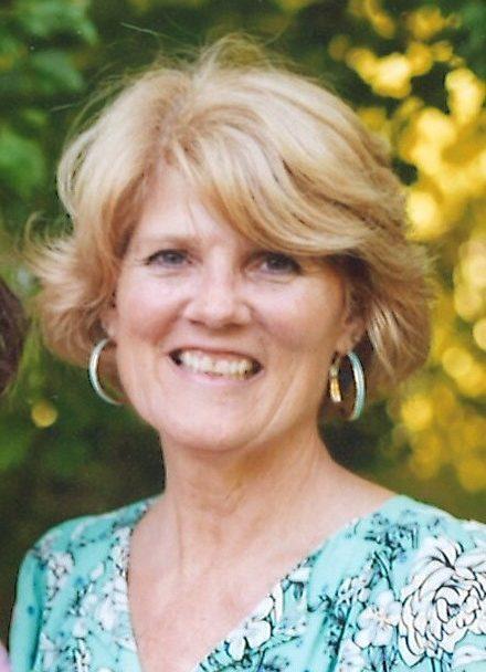 Debra Lynn Aulisa