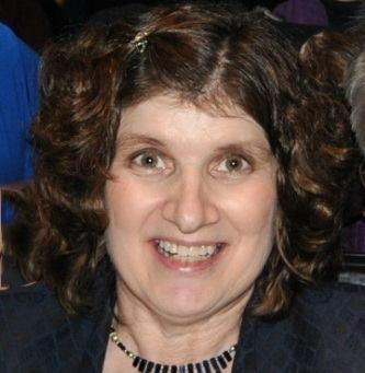 Rhoda J. Mull