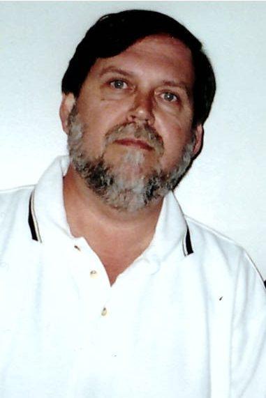 William David Whisler, Jr.
