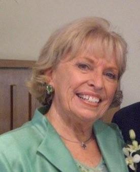 Lois G. Hausler