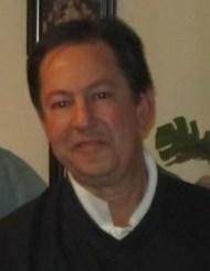 Milton J. Misogianes