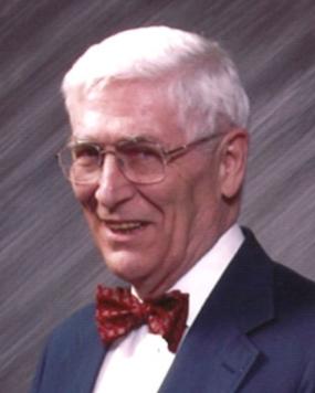 Peter Whitehill Franck