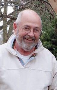 John David Charles