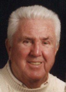 Wilcie W. Walls, Jr.