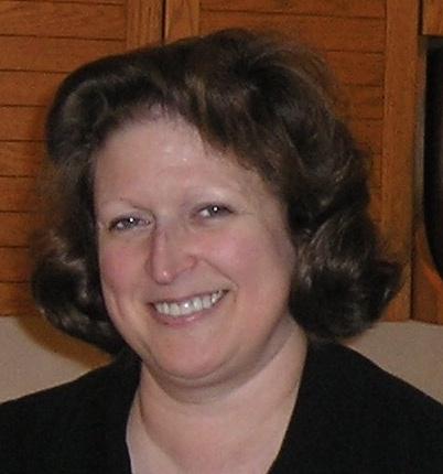 Susan Kay Beesley – Chandler Funeral Homes Delaware