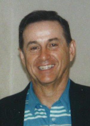 Donald L. Gouge, Sr.