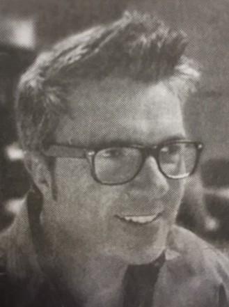 Walter Paul Koval, Jr.
