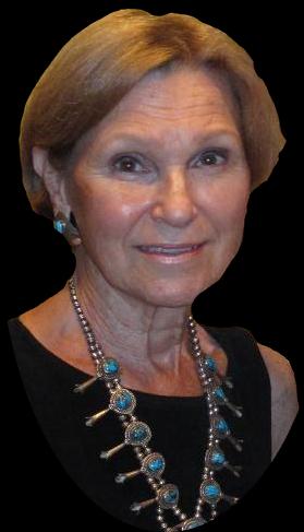 Carolyn Furca Kleinpeter