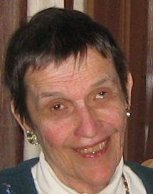 Margaret H. (Peg) Rohs