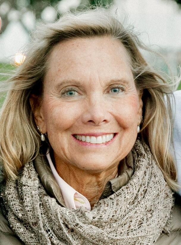 Cynthia Skibicki Collins