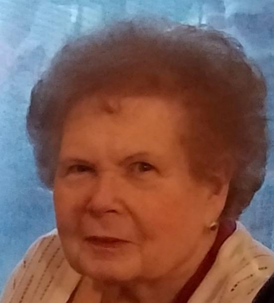 Obituaries – Chandler Funeral Homes Delaware