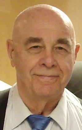 Joseph R. Cyckowski