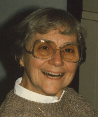 Carole Elaine Lee