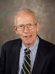 Dr. Donald C. Mell, Jr.