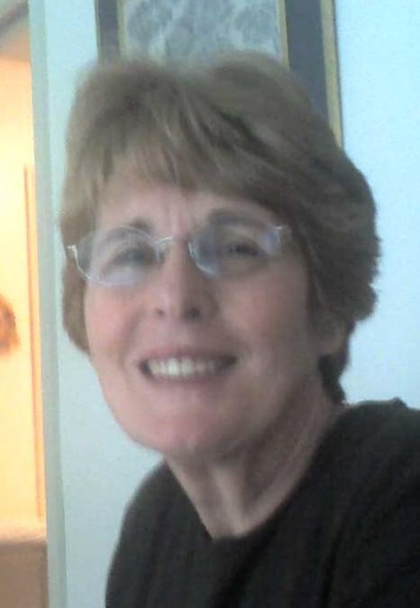 Vera P. Corradi