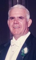 John Thomas Peters, D.V.M.