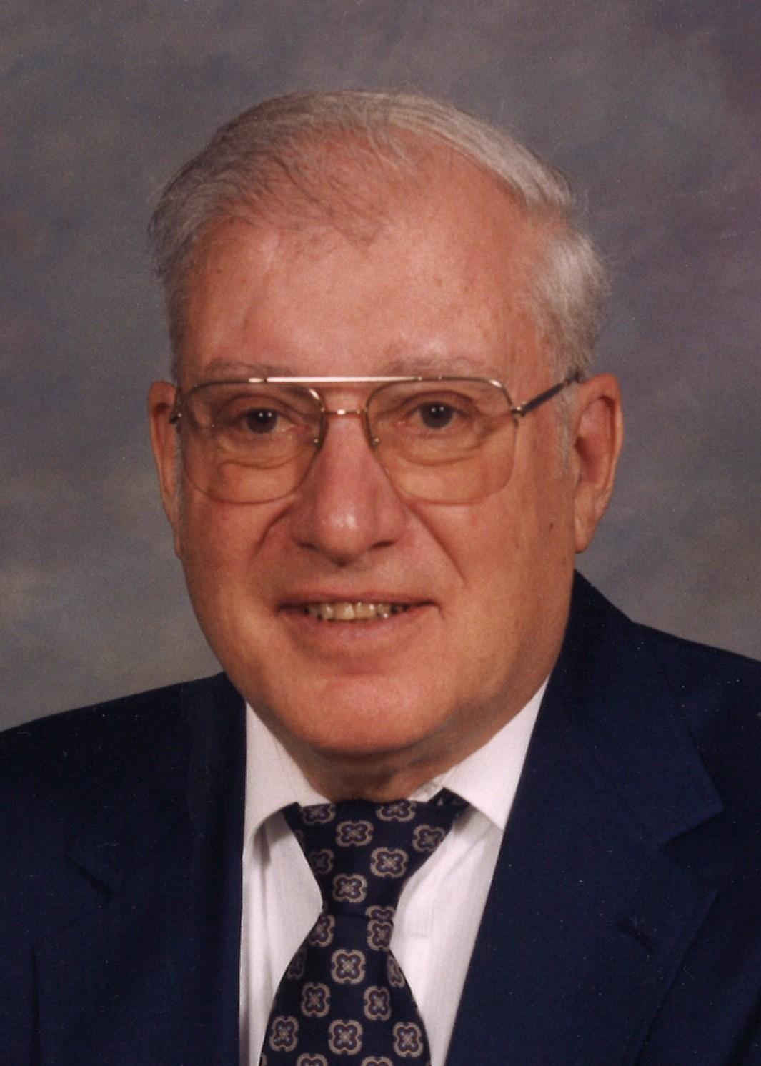 Stuart Raynolds