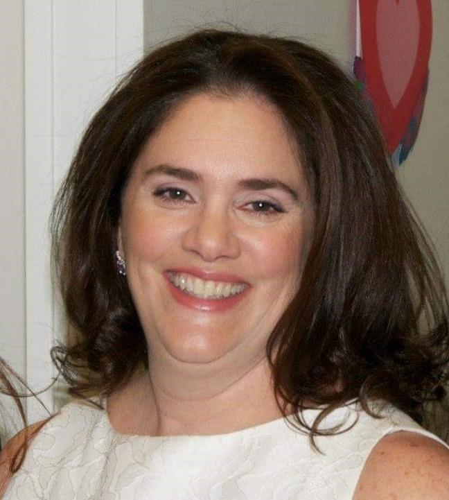 Rebekah Fedele, D.M.D.