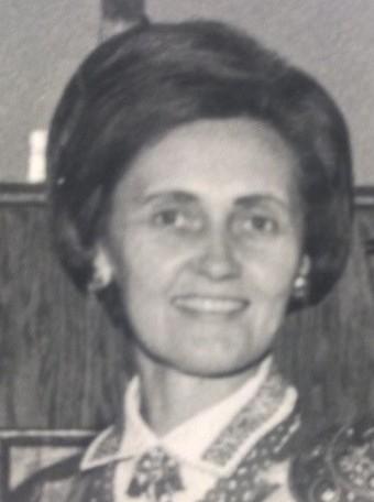 Maiga Veronika Krams