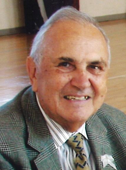 John Stavropoulos