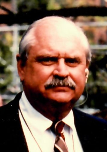 Charles J. Veith, III, D.M.D., M.S.,