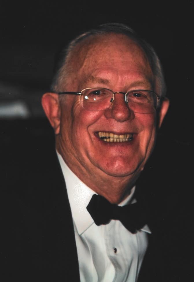 Kenneth Allen Barnaby