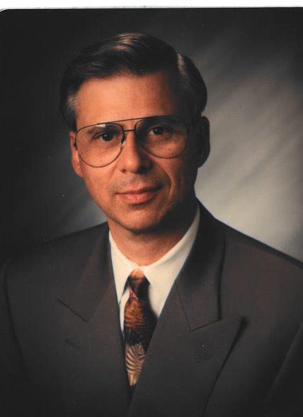 George W. Sheer, III, M.D.