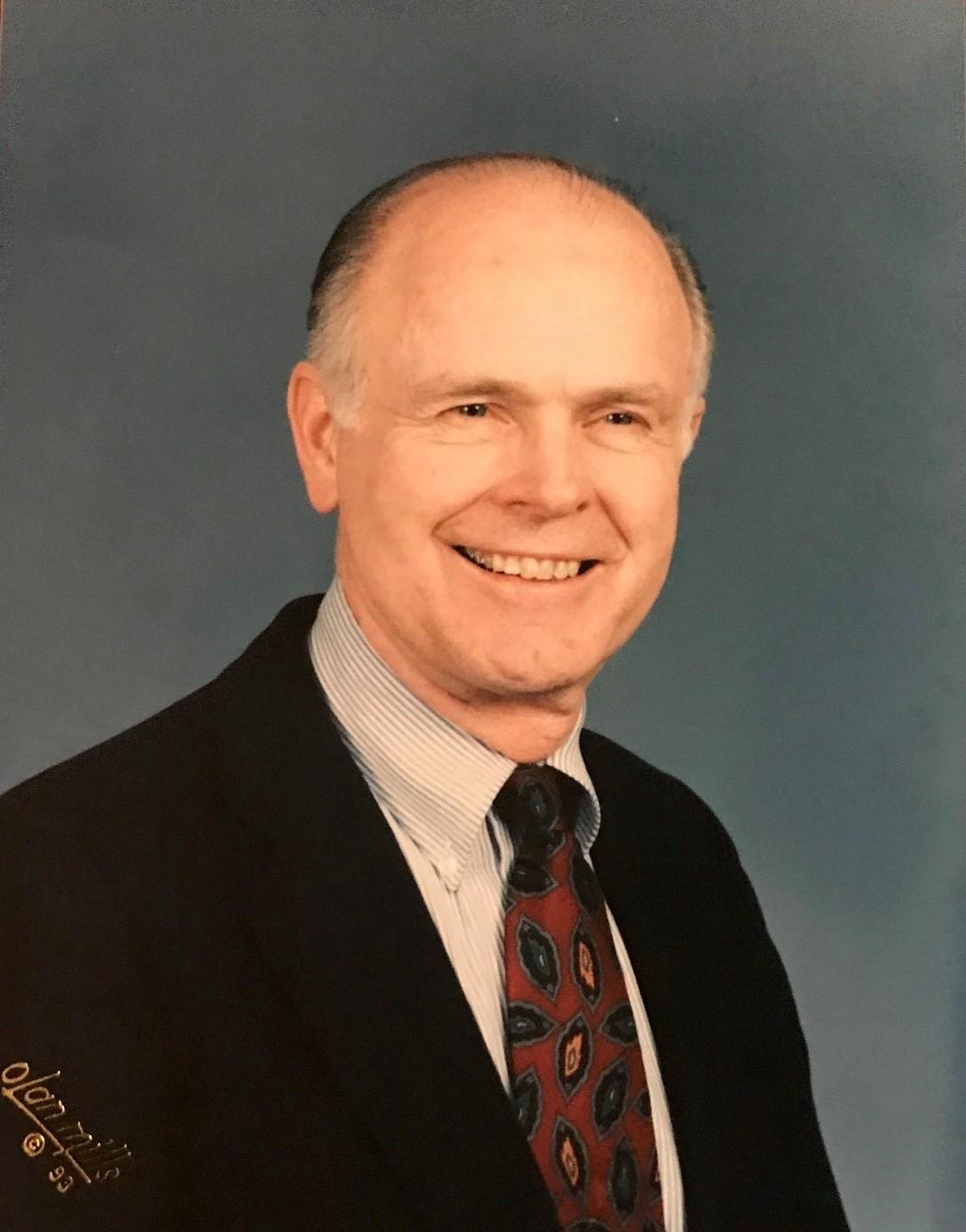 Philip Ebert