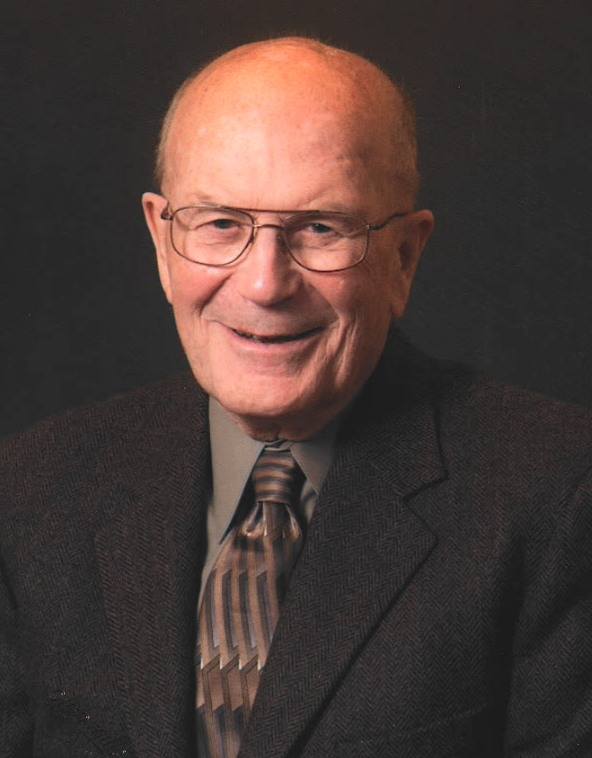 Forrest D. Brown, Jr. Obituary Photo