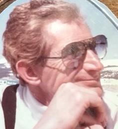 David E. Saunders, MD Obituary Photo