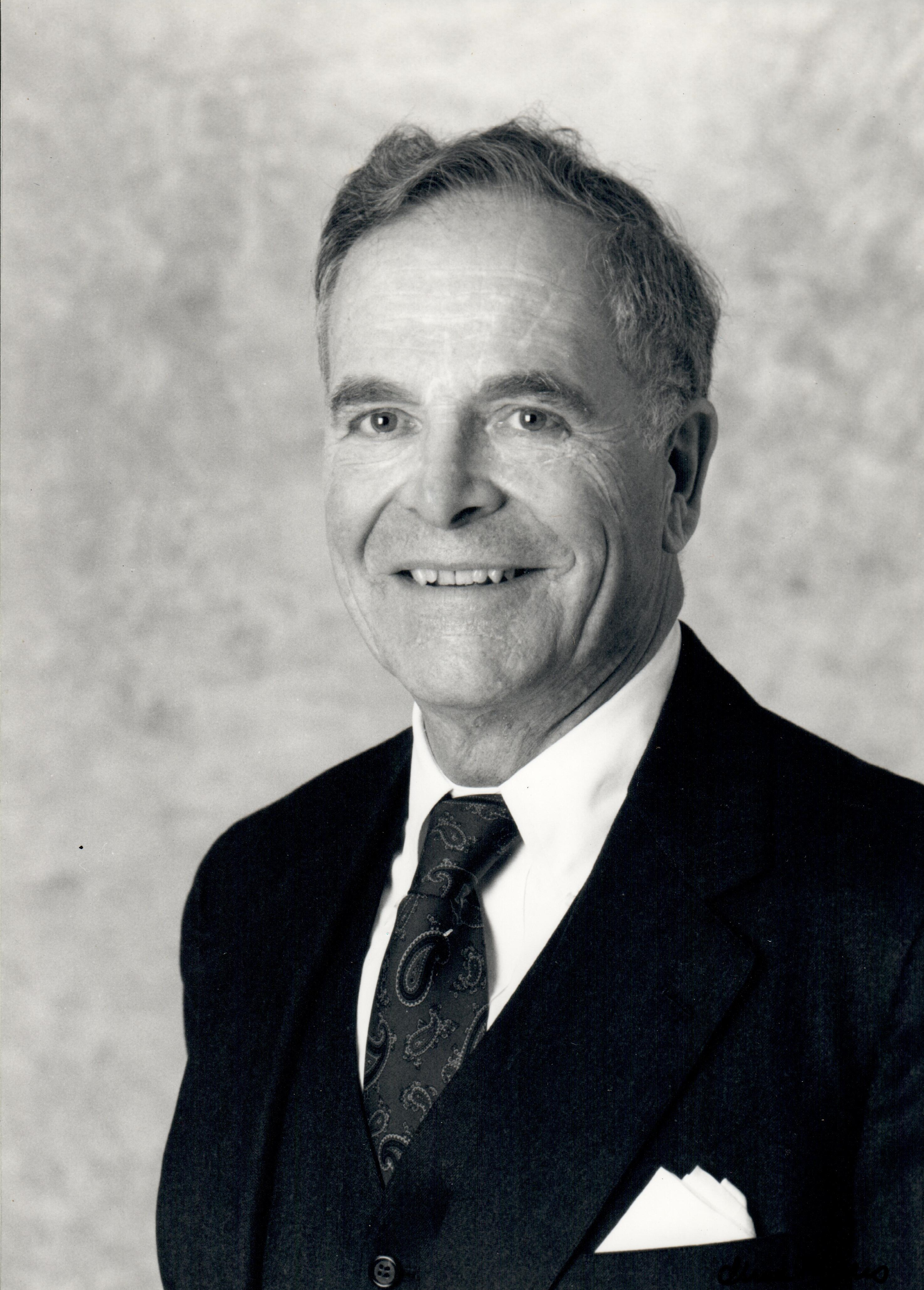 Johannes Robert Krahmer