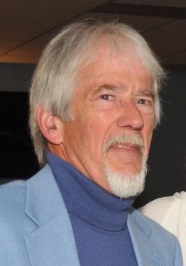 William C. Ruglass, Jr.
