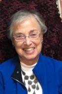 Eleanor J. Smith