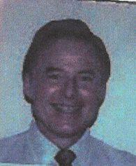 Paul E. Moran, Jr.
