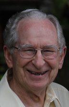 Louis H. Rombach Obituary Photo
