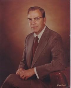 John Paul Cornell
