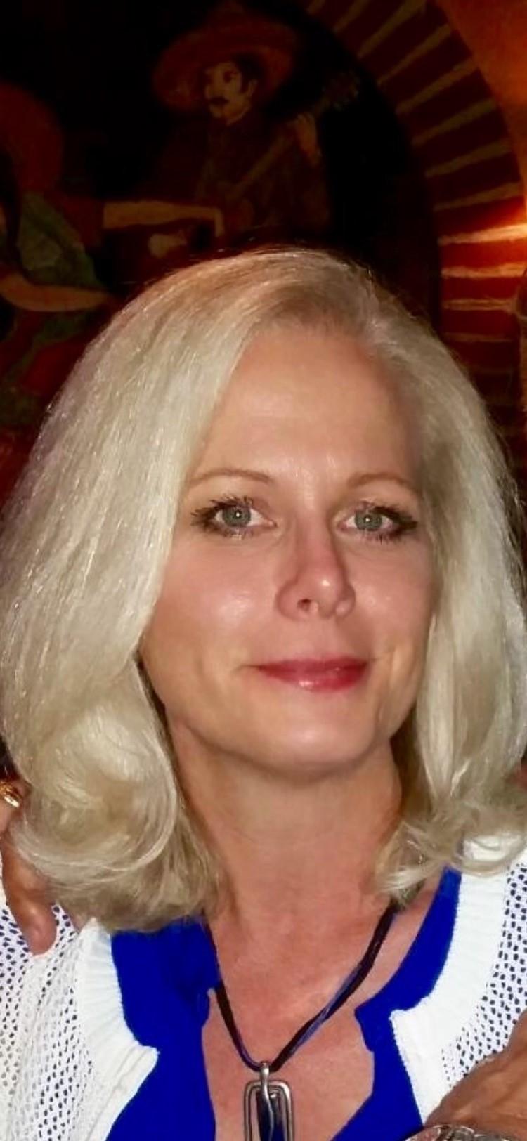 Jo Michelle Kuhn Obituary Photo