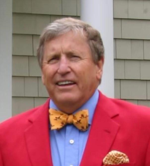 Richard C. Porter II