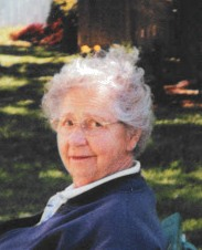 Alice L. Valdes