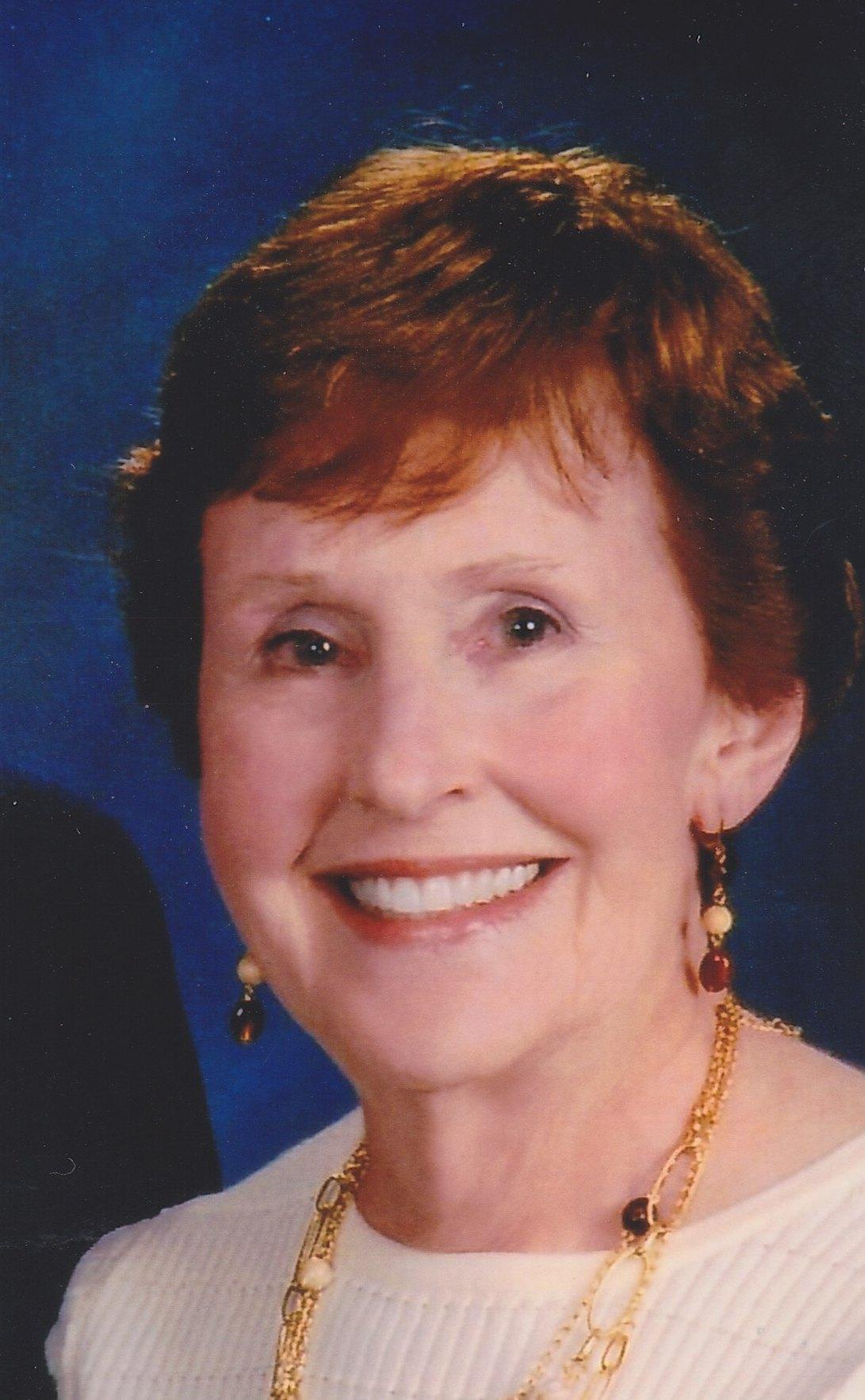 Joanne L. Bodwell