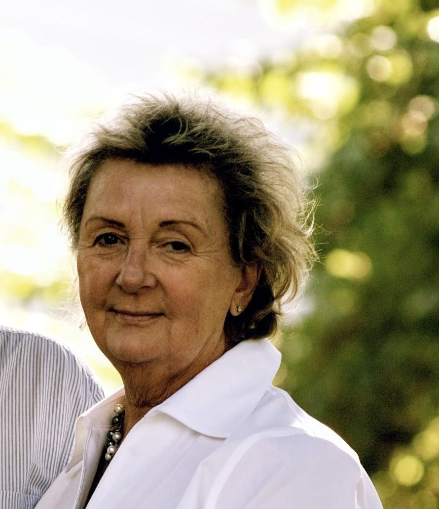 Bonnie C. Mervine