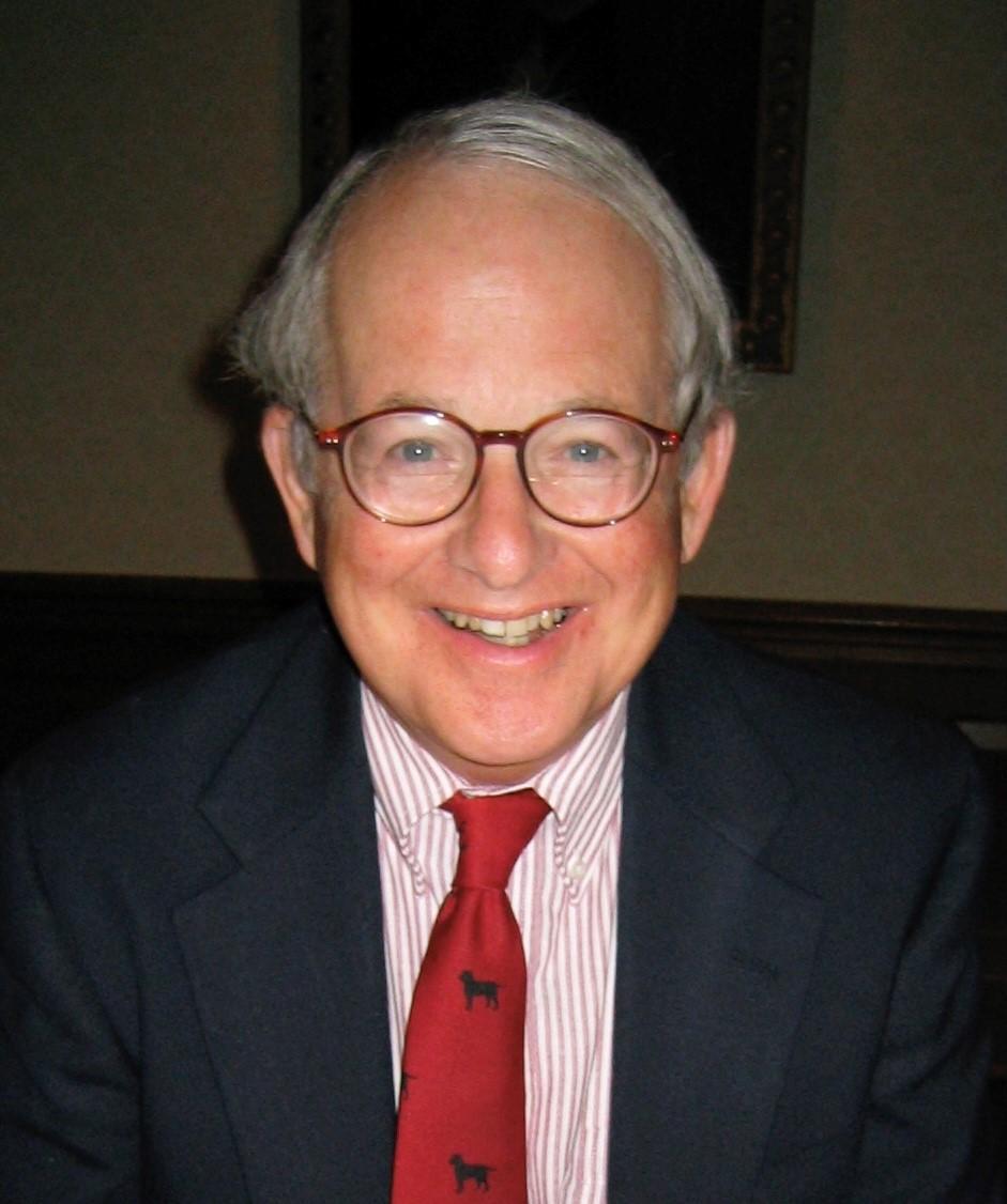 Vincent Del Duca, Jr., M.D.